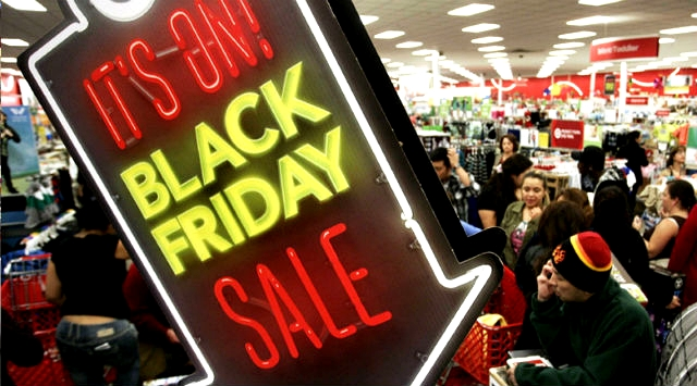 What You Need to Know for Black Friday 2016 3