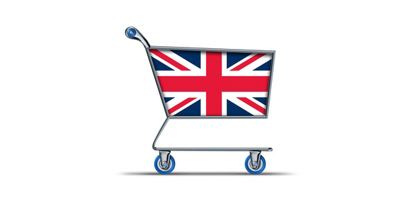 UK ecommerce is set to top exports of £28b by 2020 4