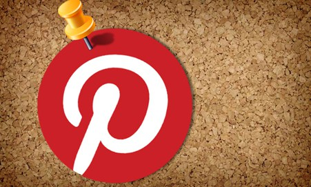 Tips To Improve Your Pinterest Visibility