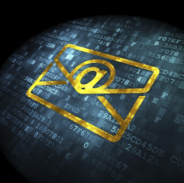 Maintaining a healthy email marketing list