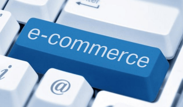 Boost the success of your eCommerce website