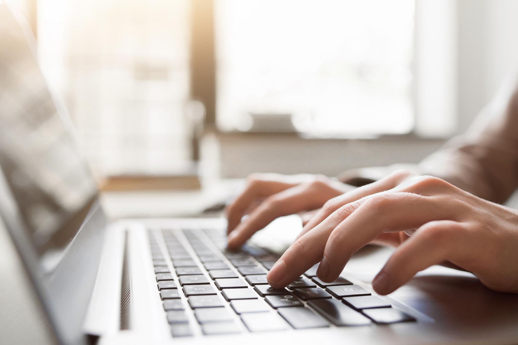 Top 10 Website Conversion Tips 3