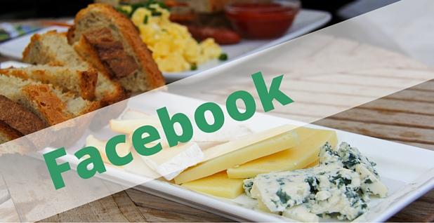 Quick-and-easy social media tips for restaurants 3