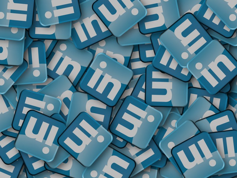 8 of the best LinkedIn marketing tips