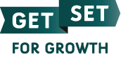 get set for growth expo 2016