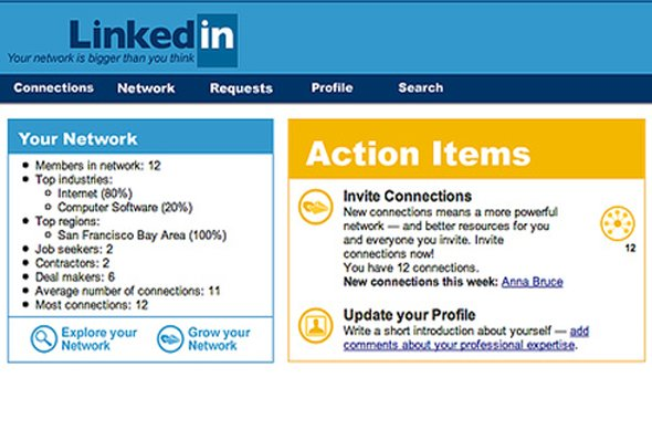 LinkedIn-design-at-launch