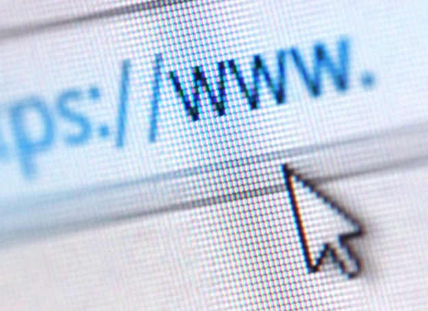HOW HAVE WEBSITES EVOLVED?