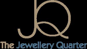 birmingham_jewellery_quarter_logo