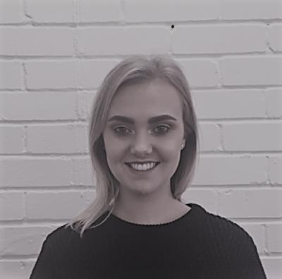 Digital Marketing Executive Birmingham