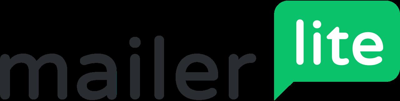 Mailerlite Email Marketing Software