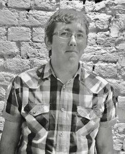 Cosmin PHP Programmer