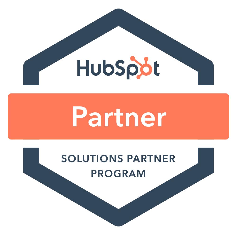 Hubspot Partner Birmingham