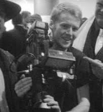Alex - Videographer